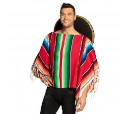Mehhiko pontšo