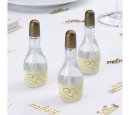 """Mullitaja """"Peopudel"""", šampanja (1tk.)"""
