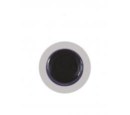 Must värv hammastele (4 g)