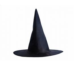 Nõia müts