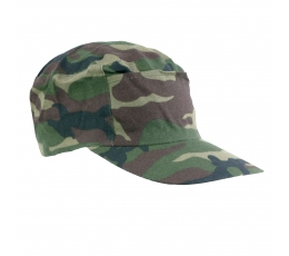 "Nokamüts ""Sõdur"""