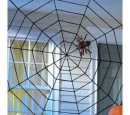 Nöörist ämblikuvõrk (150x150 cm)