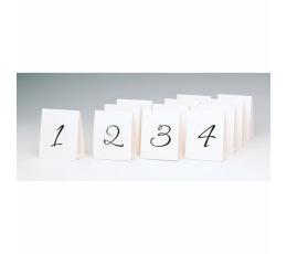 Numbrikaardid (1-12)