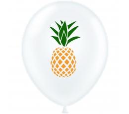 """Õhupall """"Ananass"""" (30 cm)"""