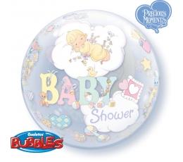 "Õhupall ""Baby"" (22 ""56cm.)"