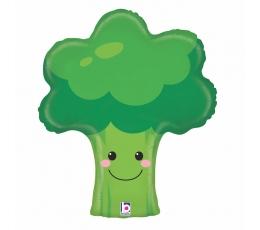 "Õhupall ""Brokkoli"" (66 cm)"