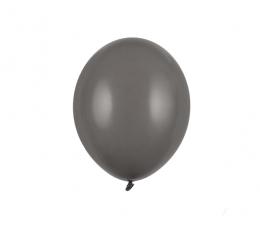 Õhupall, hall (12 cm)