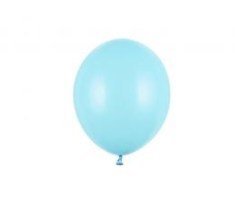 Õhupall, helesinine (12 cm)
