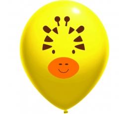 Õhupall kaelkirjak (1 tk / 30 cm)