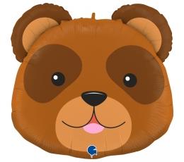 "Õhupall ""Karu"" (74 cm)"
