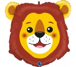 "Õhupall ""Lõvi"" (74 cm)"