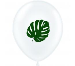 """Õhupall """"Palmileht"""" (30 cm)"""