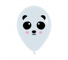 "Õhupall ""Panda"" (30 cm)"