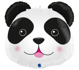 "Õhupall ""Panda"" (74 cm)"