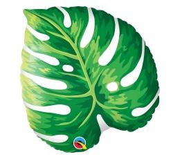 """Õhupall """"Troopiline leht"""" (53 cm)"""