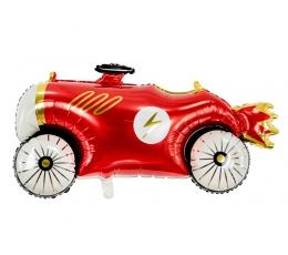 "Õhupall ""Vanaauto""(93x48 cm)"
