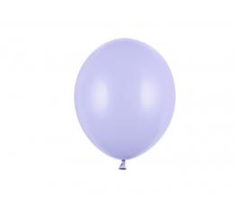 Õhupall. lilla (12 cm)