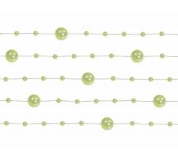 Pärlivanik, rohekas (1,3 m)
