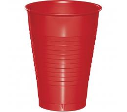 Peotopsid, punased (20 tk / 355 ml)