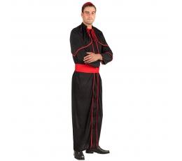 Piiskopi kostüüm (M / L)