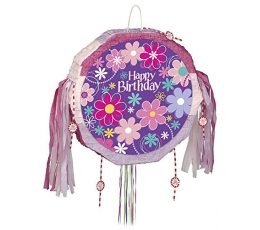 """Pinata """"Sünnipäeva lilled"""""""