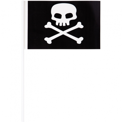 Piraadilipp