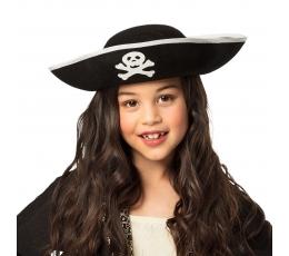 Piraadimüts, laste