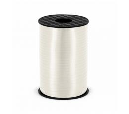 Plastiklint, valge (5mm/225m)