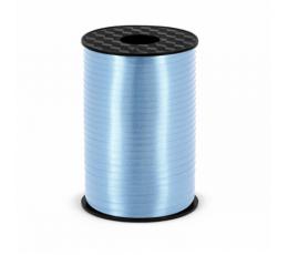 Plastiklint, helesinine (5 mm/225 m)