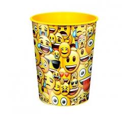 "Plastiktops ""Emoji"""