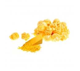 Popcorn, juustumaitseline (0,5L/S)