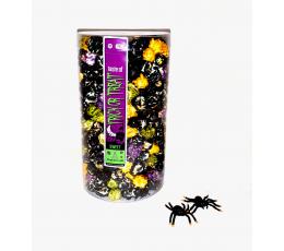 """Popcorn """"Komm või Pomm"""" (0,5L/S)"""