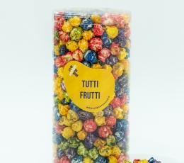 """Popcorn """"Tutti frutti"""" (500 g/L) 1"""