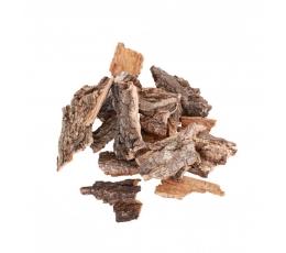 Puukoor tükkidena (100 g)