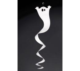 """Riputatav dekoratsioon """"Kummitus"""" (90cm)"""