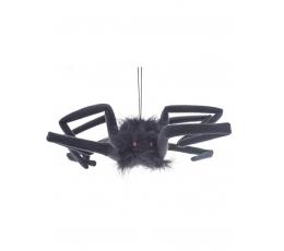 Riputatav ämblik, kohev (50 cm)