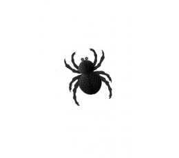 """Riputatav dekoratsioon """"Ämblik"""" (28 cm)"""