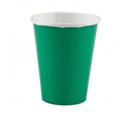 Rohelised topsid (8 tk. / 266 ml)