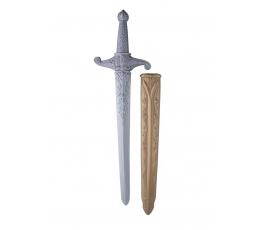 Rooma mõõk (59 cm)