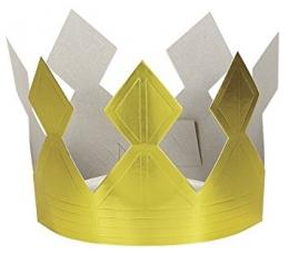 Sünnipäeva kroon