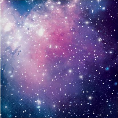 """Salvrätikud """"Galaktika"""" (16 tk.)"""