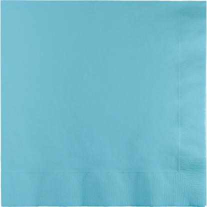 Salvrätikud, helesinised (50tk)