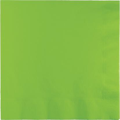 Salvrätikud, salatirohelised (20tk)