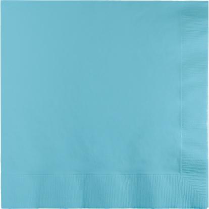 Salvrätikud, sinised (20 tk)