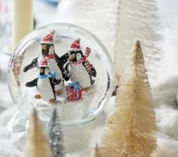 """Lumekuul """"Pingviinid"""" 1"""