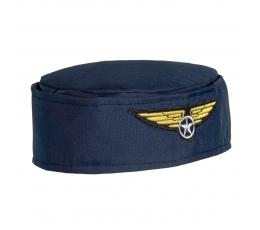 Stjuardessi müts