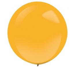 Suur õhupall, oranž (61 cm)