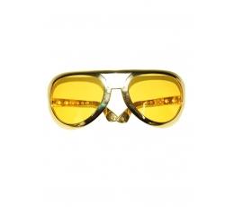 """Suured prillid """"Elvis"""""""
