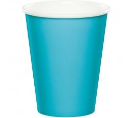 Tassid, ookeanisinised (8 tk./266 ml)
