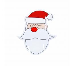 """Pokaalikaunistused """"Jõuluvana"""" (10 tk)"""